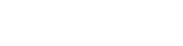 shellharbour-accounting-logo-1